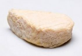 Cheeses of the world - Feuille du Limousin