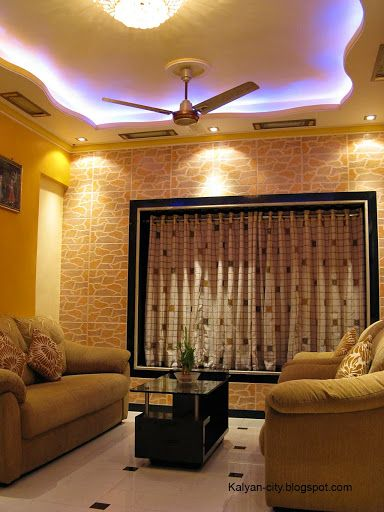Panchal Interiors is the interior designers in Bangalore with innovation, dedication & expertise in their work. Panchal interiors providing interiors decorators in Bangalore.