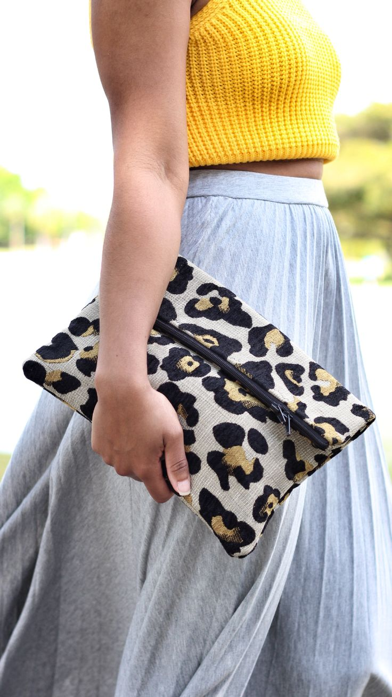 The Cool Cat Clutch by Love Cortnie. Leopard purse, leopard purses animal prints, leopard bags handbags, leopard bags 2017, animal print bags, animal print bags handbags, animal print bags 2017, animal print clutch, animal print clutch bags, animal print clutch purses, cheetah clutch, cheetah clutch bag, cheetah purse leopard prints, cheetah bag, cheetah purse handbags, cheetah purse, leopard clutch bag purses, leopard clutch purse, leopard clutch buy