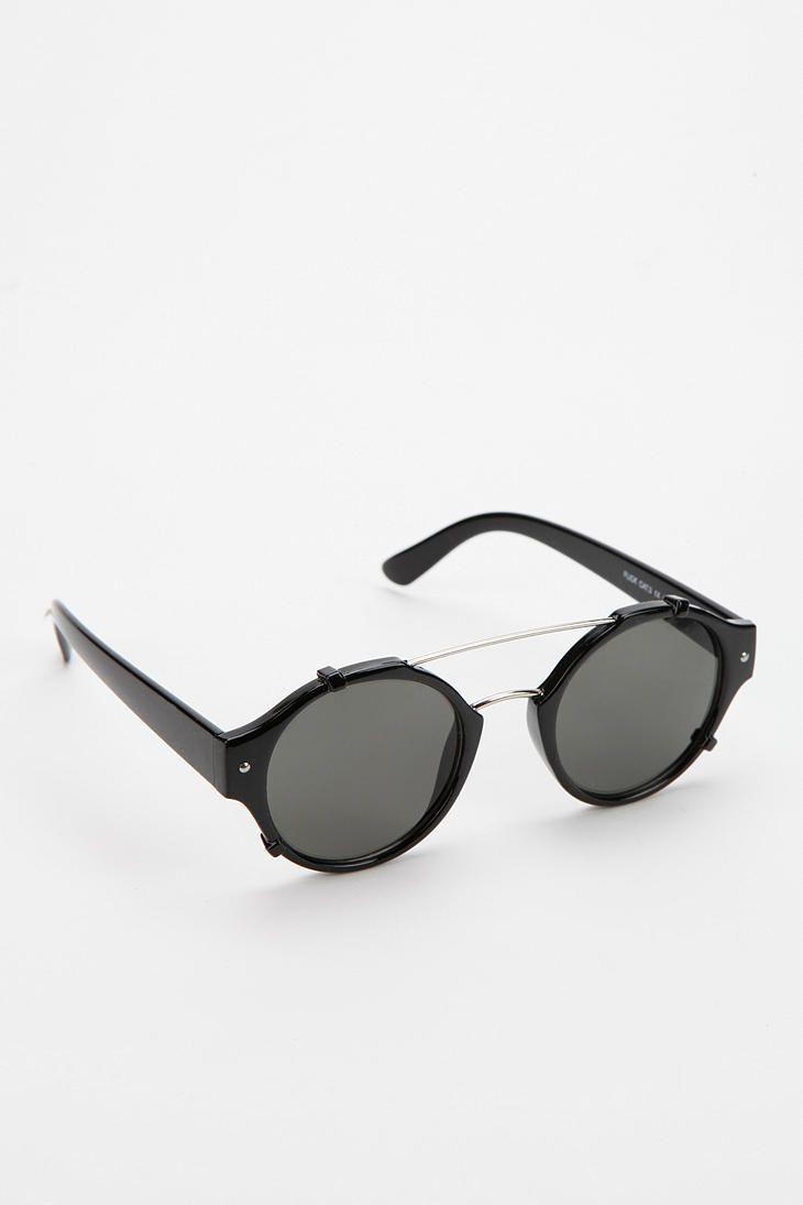 Dream Closet / 2016 Oakley Sunglasses , pretty and cool... 12.00 !