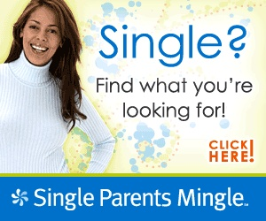 Dating site focused on uniting single parents.