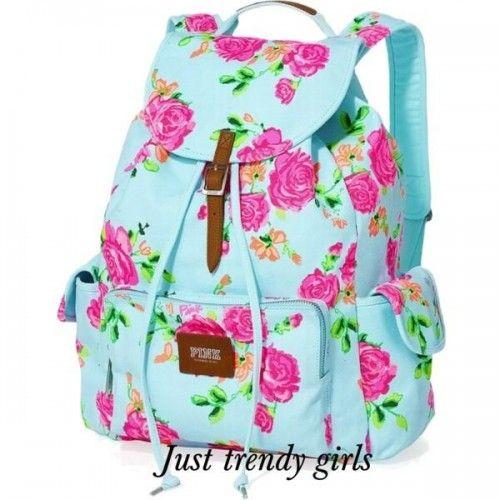 Cele mai bune 25  de idei despre Trendy backpacks pe Pinterest ...