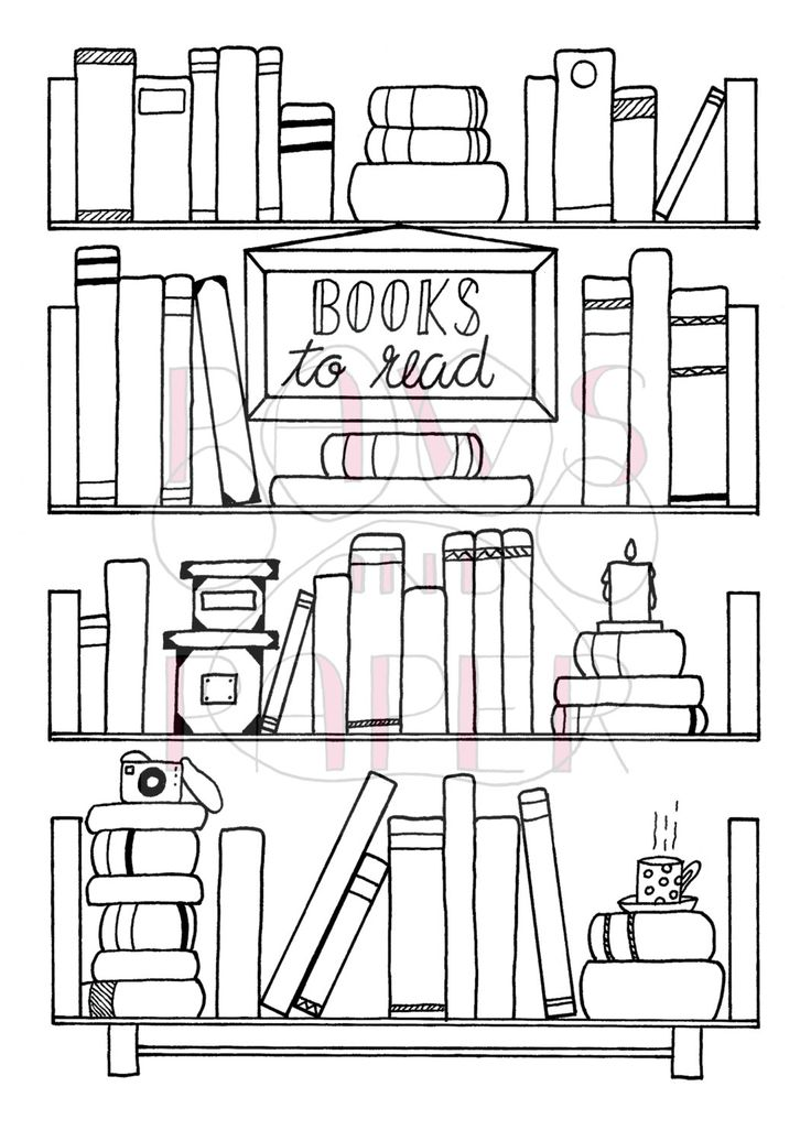 As 25 Melhores Ideias De Bullet Journal Books No Pinterest