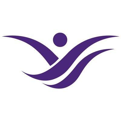 Resultado de imagen de harris bromley logo