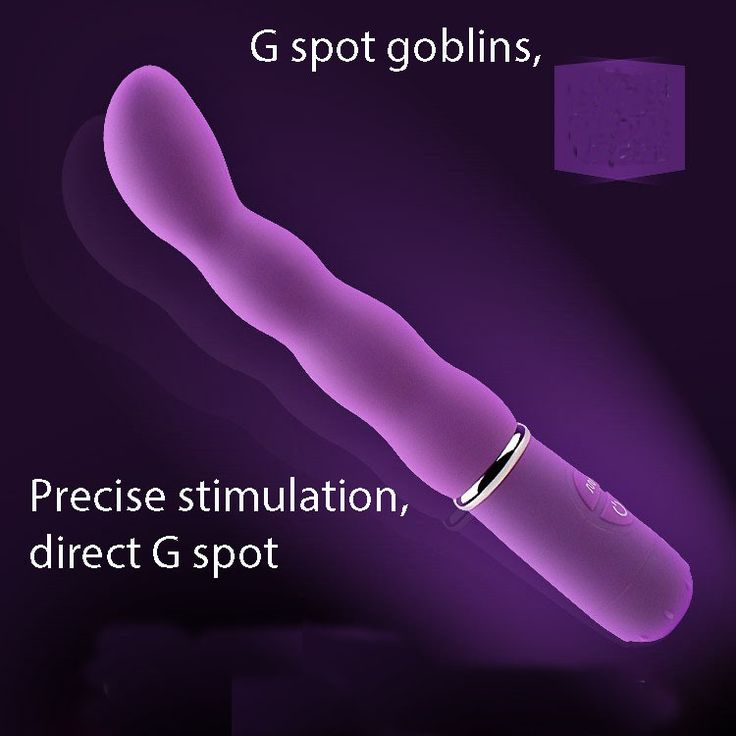 Clitoris Stimulator Pussy Pump strong clitoris stimulator pussy G-Spot Vibrators Silicone Anal massage for Women free shipping