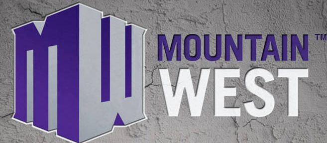 SDSU Football: Mountain West Standings After Week 6