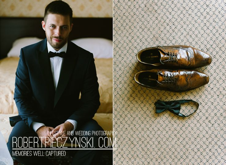 robert pieczyński wedding photography fotografia ślub Dworek Hetmański Jimmy Choo highend best wedding photoreportage szczecin berlin pic by www.robertpieczynski.com