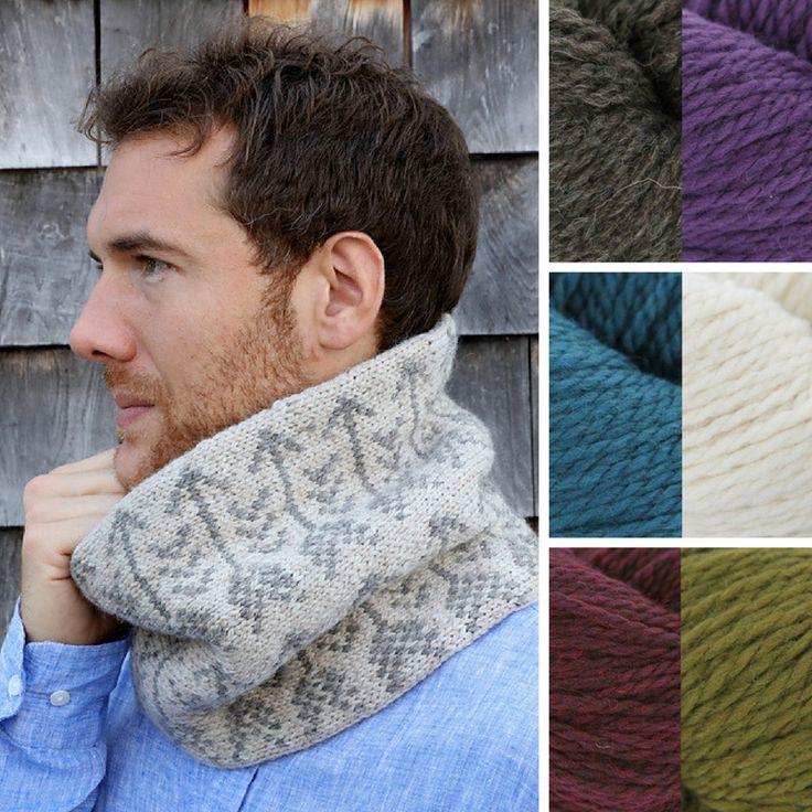 18 best Irish Knits images on Pinterest | Knit patterns, Knitting ...