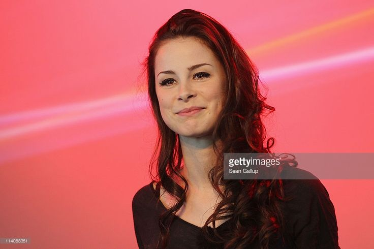 eurovision contest live 2015