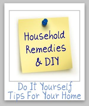 Worth checking this out for sure: Home Remedies, Homemade Pet, Common Households, Households Hints, Homemade Remedies, Pet Odor, Homemade Households, Households Remedies, Help Households