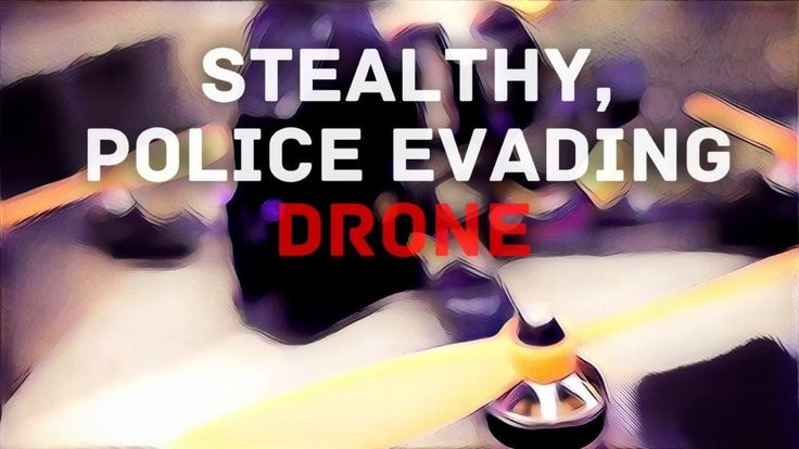 #VR #VRGames #Drone #Gaming Evade Police with Ninja Drone drone a vendre, drone accessories, drone accident, drone action 360, drone amazon, drone amazon.ca, drone ambulance, drone app, drone applications, drone attacks, drone backpack, drone bag, drone battery, drone battery life, drone bee, drone best buy, drone best buy canada, drone brands, drone business, drone calgary, drone camera, drone canada, drone canada law, drone car, drone companies, drone controller, drone cos