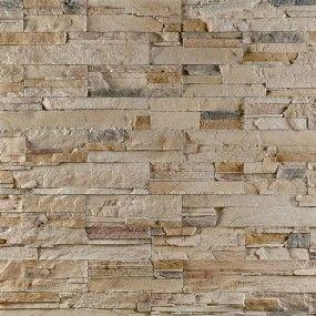 Wand Verblender Steinoptik, Wandverkleidung   Sierra Earth   1 Musterstück  In Heimwerker, Bodenbeläge U0026 Fliesen, Fliesen