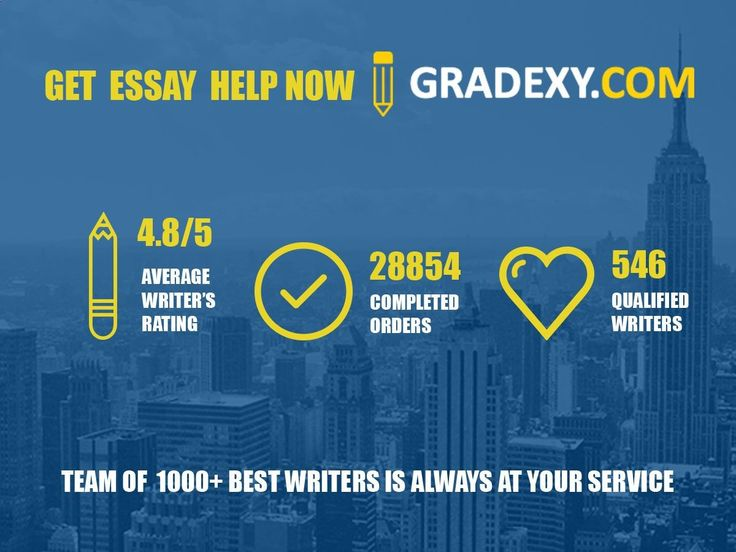 get essays Our company offers research papers of only premium quality, and if you are interested in ordering the work online, the-essayscom can help you get any paper in the shortest terms here besides, you can buy any types of custom written papers of great quality at low prices.