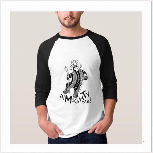 T-shirts pour LUI, en vente sur http://www.zazzle.fr/collections/t_shirts_pour_lui-119869853173206603