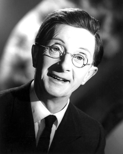 "CHARLES HAWTREY. Born: Nov 30, 1914 in Hounslow, England. Died: Oct 27, 1988 from a cardiovascular illness, (aged 73). Was an English comedy actor & musician, with a career that was to span a period of almost 60 years. Film (1922–72), Theatre (1925–87), Radio & music (1930–85). He appeared in 23 Carry On films, the last being ""Carry On Abroad"" (1972) before he departed the series.  His acting style, laugh and spectacles became his trademark & his most famous catch phrase was ""Oh hello!""."