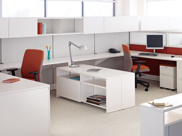 If you cant afford expensive #OffceFurniture , The alternative Choice is purchasing Good quality Pre Owned Furniture .This will save a lot of money. Get in touch with us to buy #PreOwnedFurniture at affordable price.We have hugh collection of new Office Furniture as well as #UsedOfficeFurniture