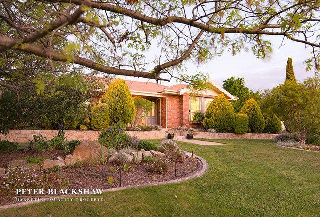 2 Jasmine Garden, Jerrabomberra Real Estate For Sale | allhomes