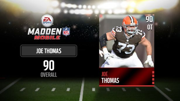 LETS GO TO MADDEN NFL MOBILE GENERATOR SITE!  [NEW] MADDEN NFL MOBILE HACK ONLINE 100% REAL WORKS: www.online.generatorgame.com You can Add up to 99999 Madden Cash each day for Free: www.online.generatorgame.com No more lies! This method works 100% guaranteed: www.online.generatorgame.com Trust me! Please Share this hack method guys: www.online.generatorgame.com  HOW TO USE: 1. Go to >>> www.online.generatorgame.com and choose Madden NFL Mobile image (you will be redirect to Madden NFL…
