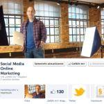 """Facebook zur Leadgenerierung verwenden – komplettes """"how to"""""""