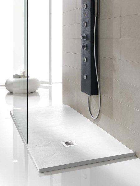 El diseño más eco para el cuarto de baño