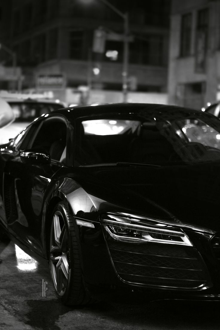 audi r8 lux man pinterest audi r8 cars and black. Black Bedroom Furniture Sets. Home Design Ideas