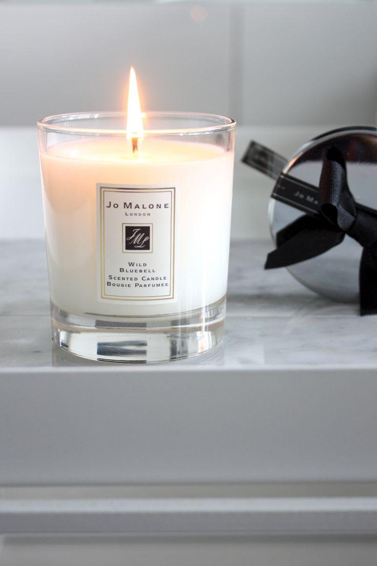 2418 besten candlelight glow bilder auf pinterest kerzen. Black Bedroom Furniture Sets. Home Design Ideas