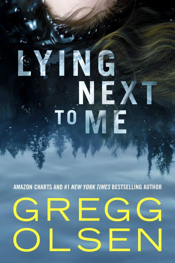 42++ Gregg braden book reviews information