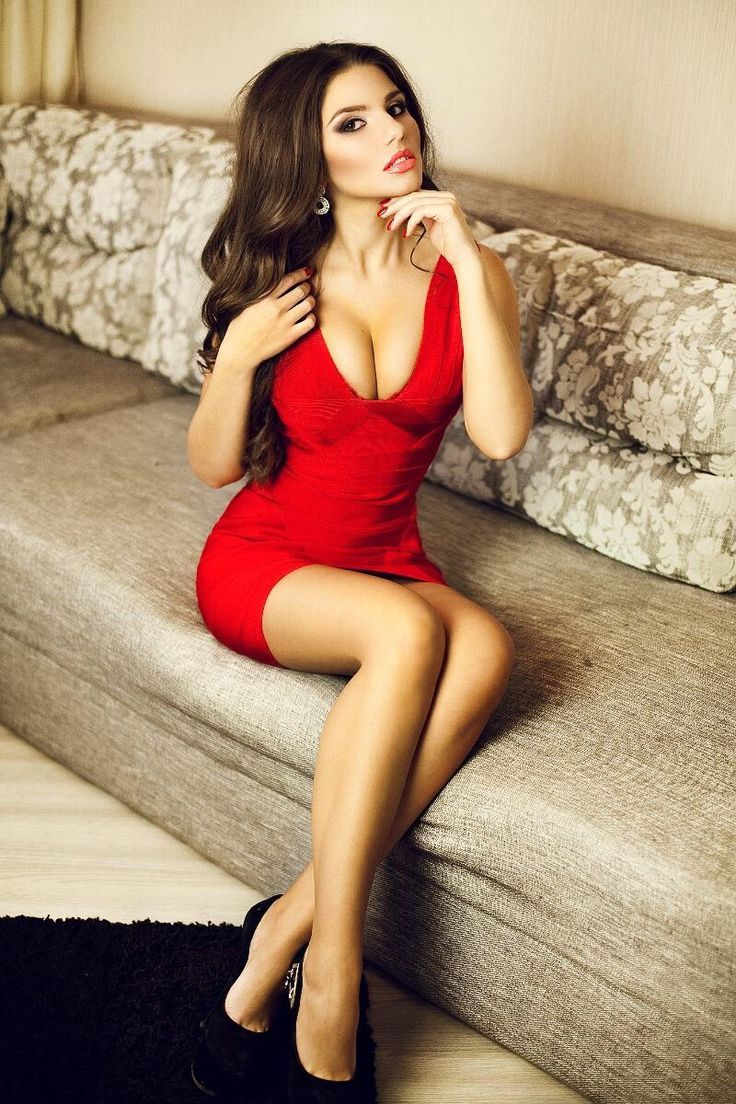 tamayo singles dating site Tender singles is a completely free online dating site you can get from the sign  up to the real life dating without paying anything join now.