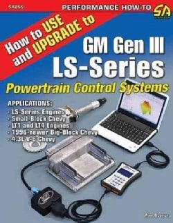 40 best ls swap lssimple images on pinterest ls swap pulley how to use and upgrade to gm gen iii ls series powetrain control systems fandeluxe Gallery