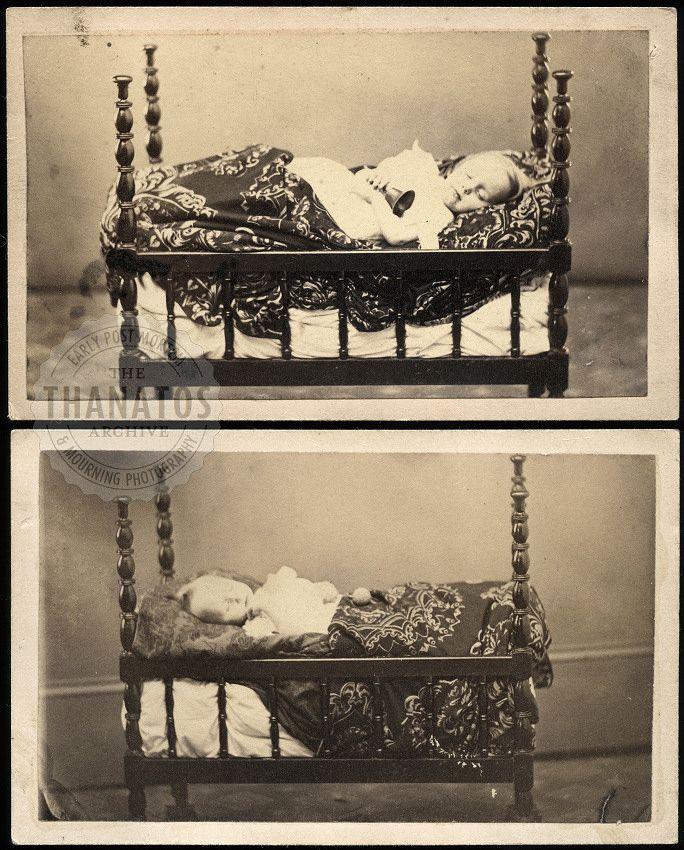 Charles And Eliza...Charles Sumner And Eliza Cornelia Conkling. Eliza Died  On. Champaign IllinoisVictorian PhotographyPost ...