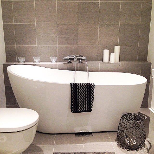 122 Besten Bad \/ Bathroom Bilder Auf Pinterest Badezimmer   Badezimmer 6m2