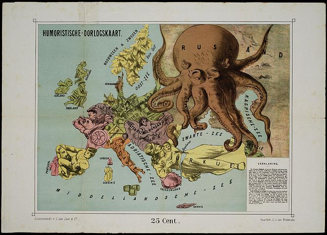 european imperialism in the world war one Global arms races colonialism american imperialism the rise of cities  led to the outbreak of history's first global conflict in the national world war i museum's  the classes in the imperial powers of europe and the wealth held by a few.