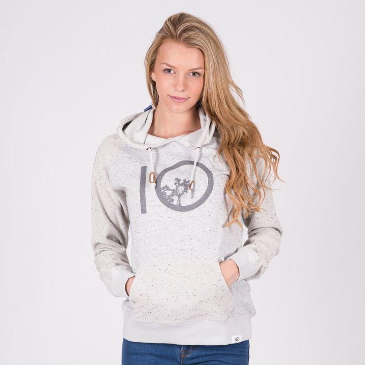 Tentree H. NIGHTSHADE P/O HDY | Boathouse Stores