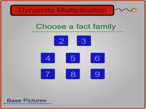 60 best images about Multiplication.com Free Games on Pinterest ...