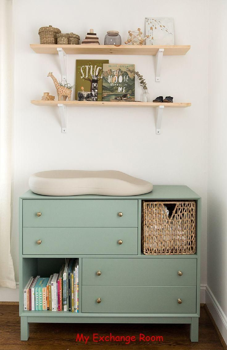 1 dollar tree woodland home decor ideas.htm benefits of the changing table dresser for baby exchangeroom  mit  benefits of the changing table dresser