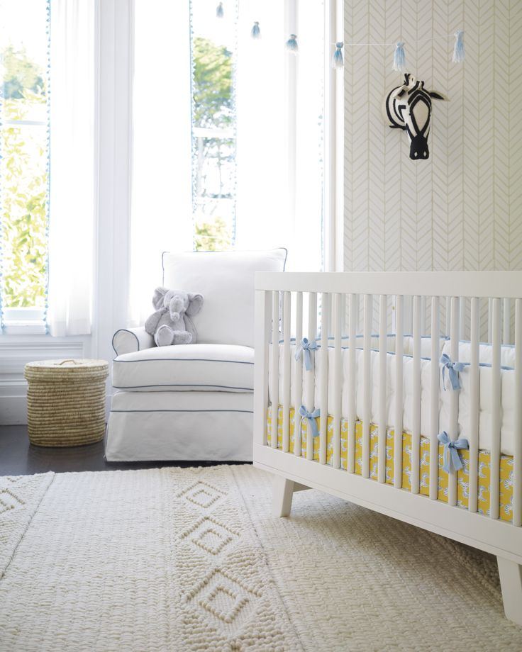 Best 25+ Nursery Rugs Ideas On Pinterest
