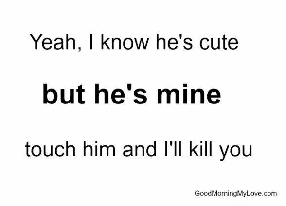 Pinterest Short Quotes: 25+ Best Short Cute Love Quotes On Pinterest