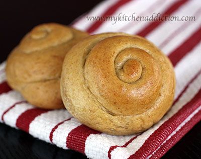 Healthy Honey Beer Bread