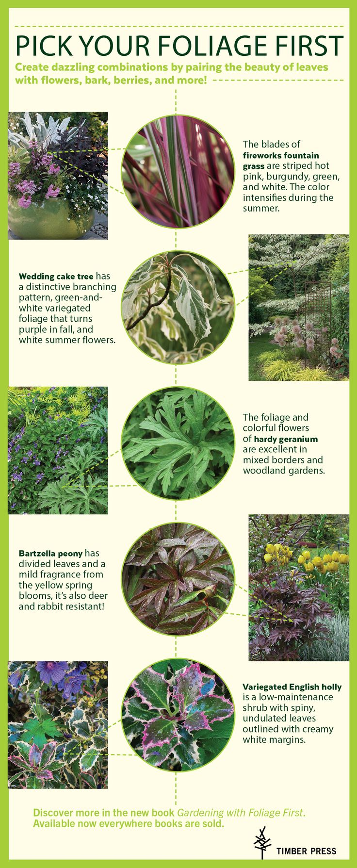 852 best A Home Garden images on Pinterest New books Climate