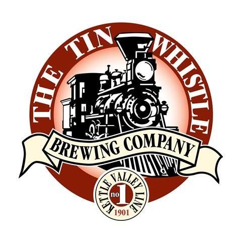 The Tin Whistle Brewing Company - Penticton, BC