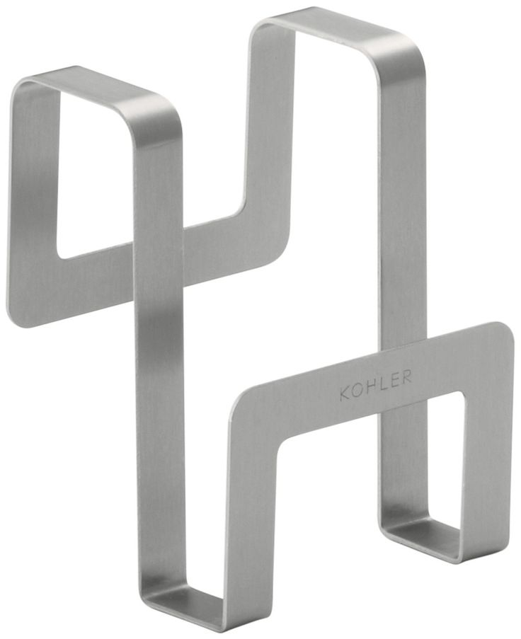 Amazing Sponge Caddy For The Octave Stainless Steel Double Equal And Offset Kitchen  Sinks