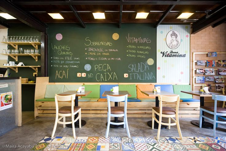 decoracao-dona-vitamina-restaurante-referans-blog-07.jpg 800×534 pixels