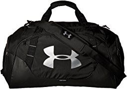 New Under Armour UA Undeniable Duffel 3.0 MD online. Perfect on the ag wallets Handbags from top store. Sku fhoy72353clue38993