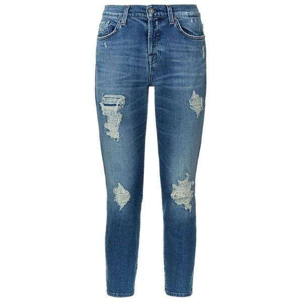 150 best images about Boyfriend Jeans on Pinterest   Abercrombie ...