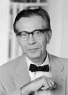 Richard Hofstadter. (6 Aug 1916–24 Oct 1970) A US historian and public intellectual of the mid-20th c. His influence is ongoing, as modern critics profess admiration for the grace of his writing, and the depth of his insight. Twice awarded the Pulitzer Prize: in 1956 for The Age of Reform, an unsentimental analysis of the populism movement in the 1890s. He showed more interest in his research than in his teaching. In undergraduate classes, he read aloud each day the draft of his next book.