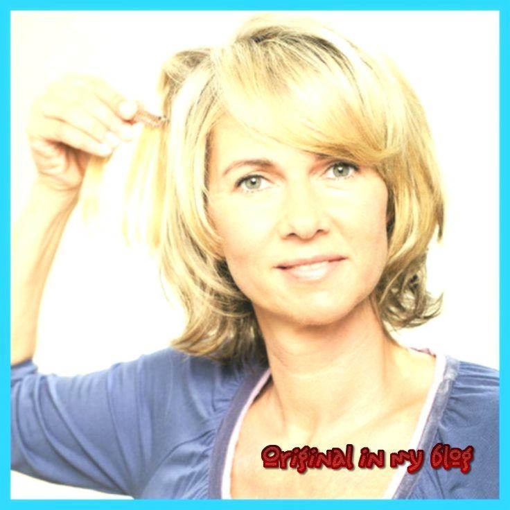 Kurze Frisuren Fur Frauen Frisuren Frauen Mittellang Ab 40