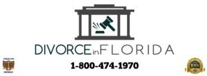 Alachua, Alachua County Lightning Fast Divorce! Florida quick divorce preparation assistance for an affordable flat fee. Call Us: +1-800-474-1970