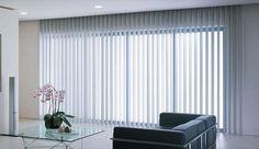 tende-verticali-ufficio.jpg (520×300)