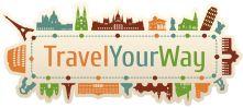 Планирование самостоятельных путешествий по Европе и организация поездок в Европу — советы по путешествиям в Европу дешево