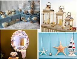 decoração de casa de praia - Pesquisa Google